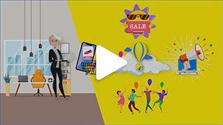 Retail Enterprise Ready